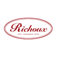 Operations Director, Richoux Limited